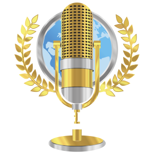 NEGRON WORLD RECORDS ~ by TOÑO NEGRON